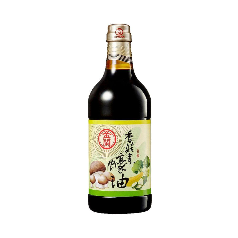 金蘭-素蠔油(非基改)1000ml/瓶