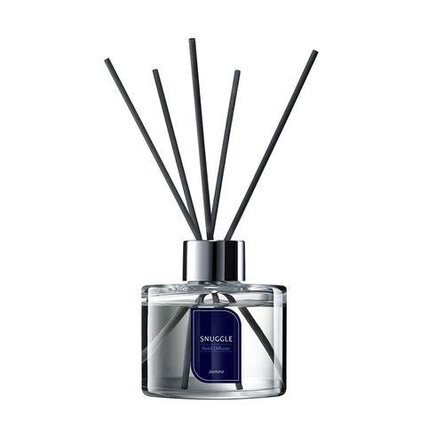 熊寶貝-香氛室內擴香劑茉莉味100ml