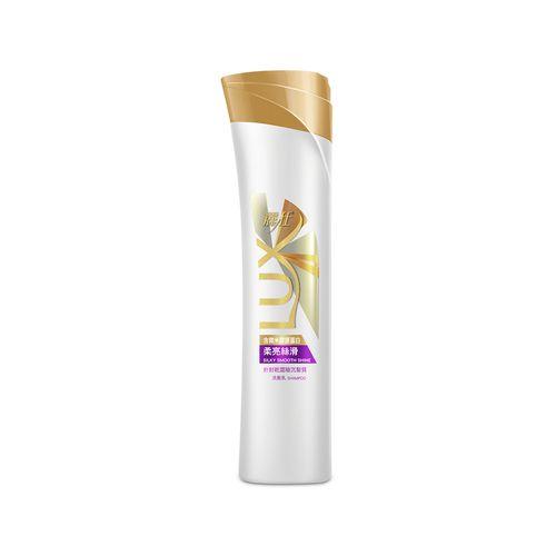 麗仕-柔亮絲滑洗髮乳200ml/瓶