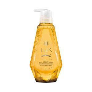 麗仕-璐咪可SPA精油亮澤護髮乳450ml/瓶