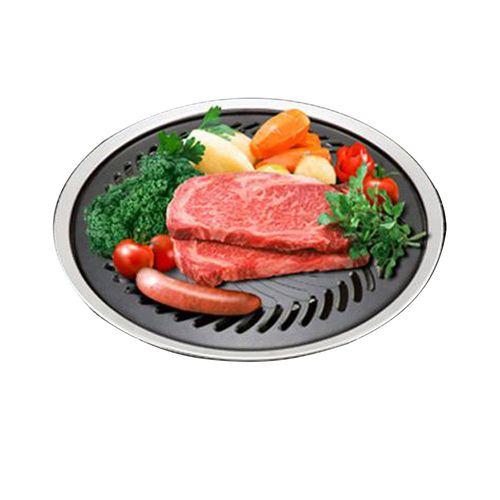 卡旺-超級燒烤盤/組