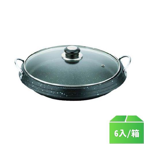卡旺-L002燒烤盤6入/箱
