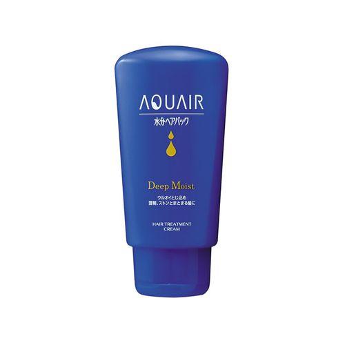 阿葵亞-免沖洗髮梢修護凝露120g/瓶