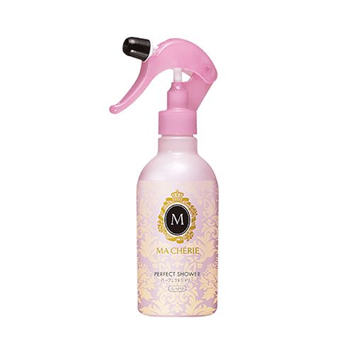 瑪宣妮-保溼髮妝水250ml/瓶