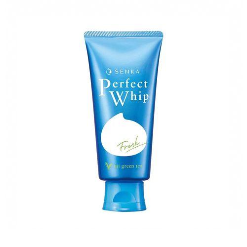 洗顏專科-超微米深層潔顏泥120g/瓶