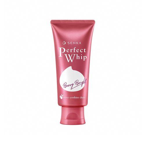 洗顏專科-超微米洗卸兩用潔淨乳120g/瓶