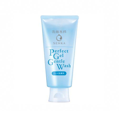 洗顏專科-超微米極淨卸妝乳180ml/瓶