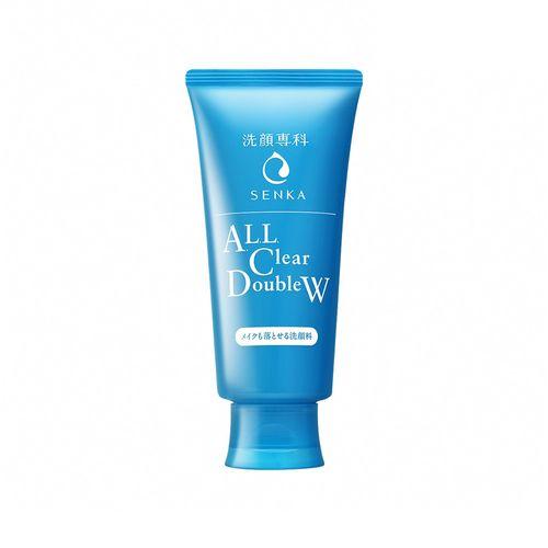 洗顏專科-超微米卸妝蜜160ml/瓶