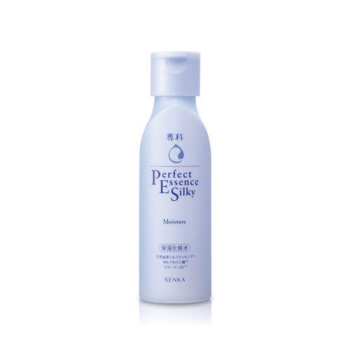 洗顏專科-完美保濕化妝水清爽型200ml/瓶