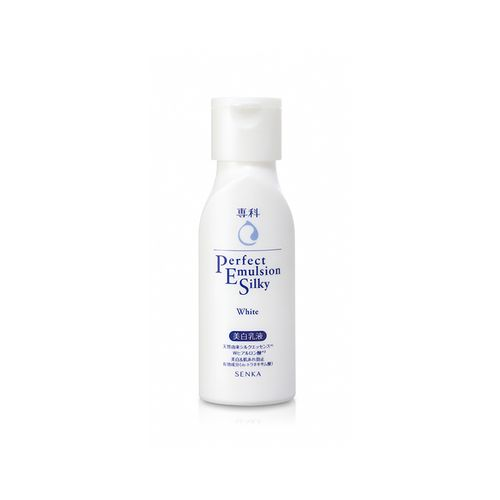 洗顏專科-完美透白乳液150ml/瓶