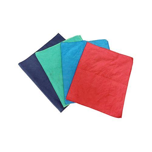 麂皮絨魔術巾38*60cm-2條(不挑色)/包