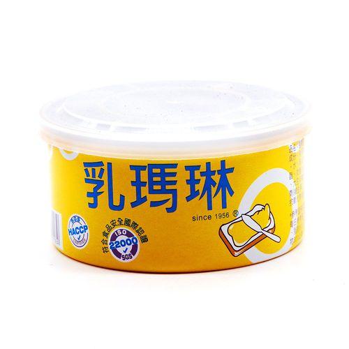 遠東-乳瑪琳(原味)-小170g/罐