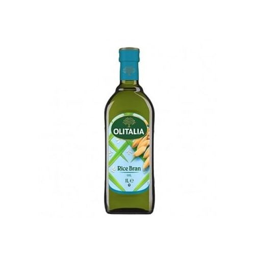 奧利塔-玄米油1000ml/瓶