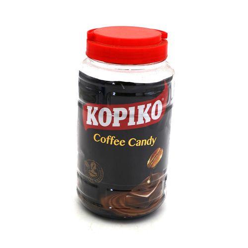 KOPIKO-咖啡糖200入/罐