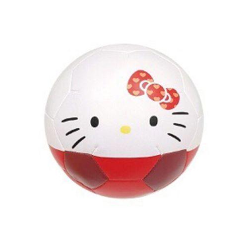 SUCCESS 成功◎A1526 kitty兒童安全足球/顆