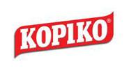 KOPIKO可比可