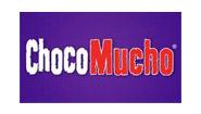 ChocoMucho