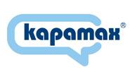 KAPAMAX