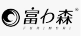 【FURIMORI富力森】